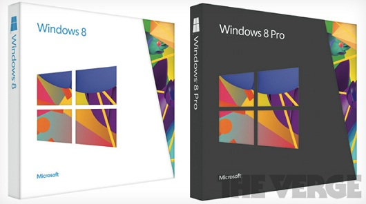 windows8pro