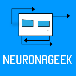 Neurinageek Profile picture