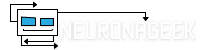 NeuronaGeek Logo